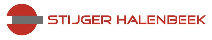Stijger Halenbeek